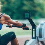 5 Superior Cardio Machines for Weight Loss