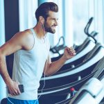 Best Treadmill 2018 – Buyer's Guide