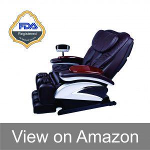 BestMassage EC-06 Massage Chair