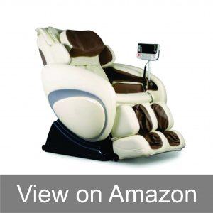 Osaki Massage Chair OS 4000