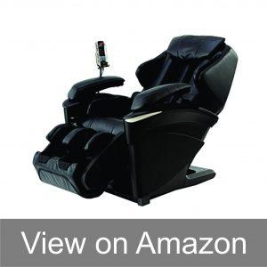 Panasonic Massage Chair EP MA73