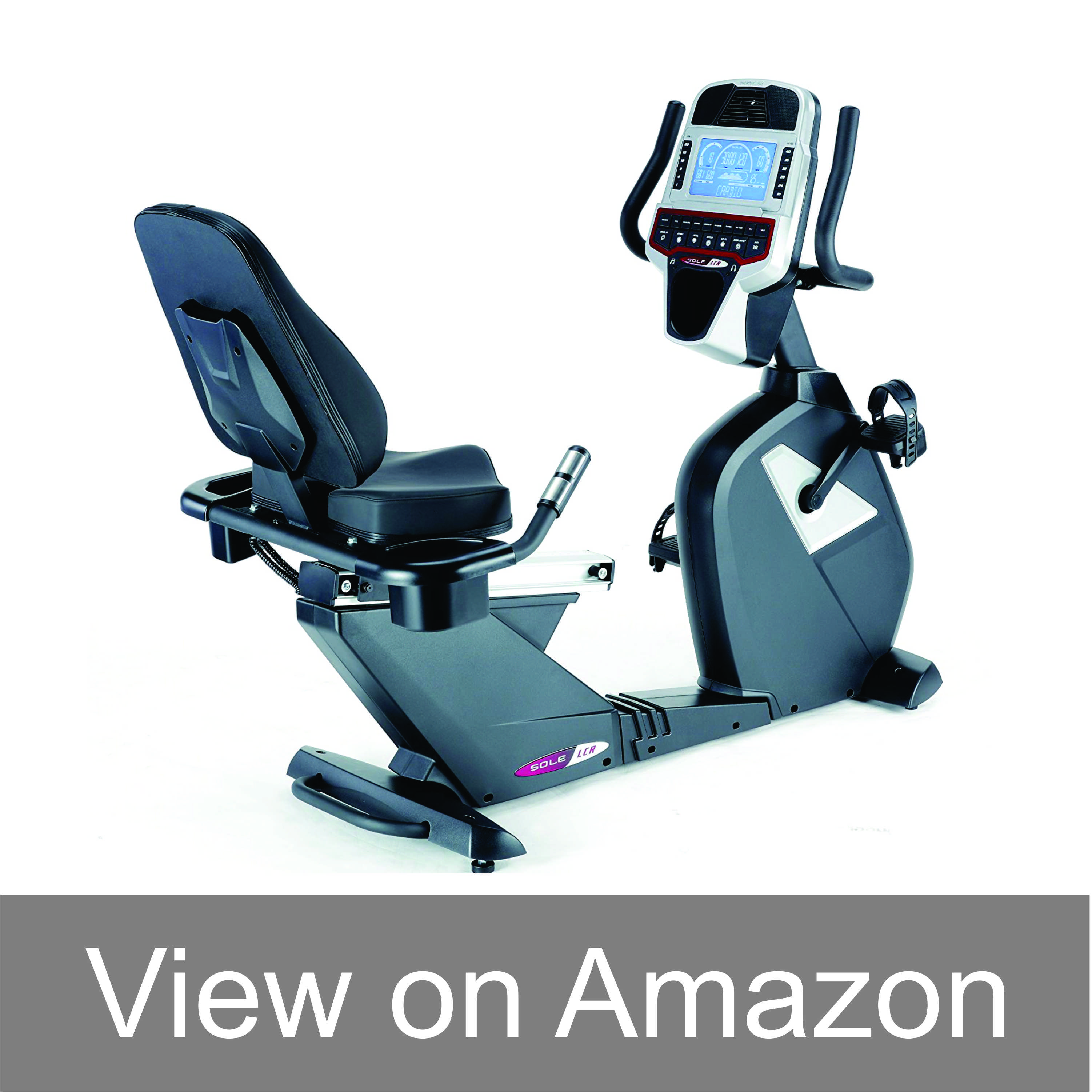 Lifespan Tr1200 Dt Treadmill Desk