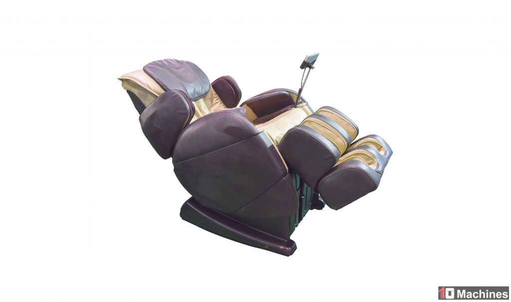 high_quality_leather_massage_chair_graphic
