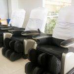 Best Massage Chairs 2018 – Buyer's Guide and Reviews