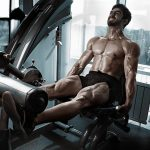 Why You Need To Build Strong Powerful Legs