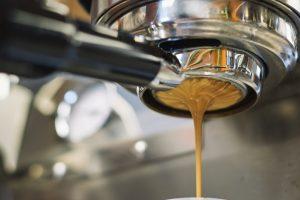 best espresso machines under 200 dollars