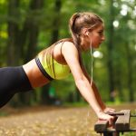 How Your Workout Music Can Make Your Workout Better