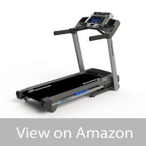 Natalius T614 Treadmill