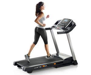 NordicTrack-6-5-S-Treadmill