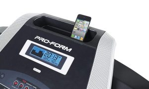 Proform-505-CST-Treadmill-ipod