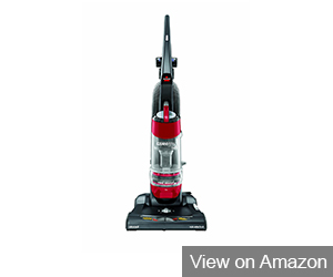 Bissell Pet Vacuum Cleaner Cleanview Rewind 1319