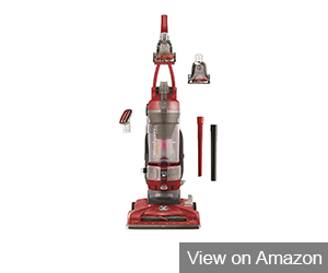 Hoover WindTunnel T-Series Rewind UH70210