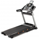 NordicTrack C 990 Treadmill Review