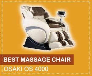 Our-Best-Massage-Chair-OSAKI OS4000