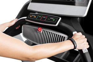 Pro-2000-Treadmill