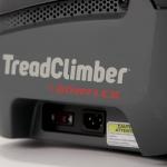 Bowflex TC10 TreadClimber Review