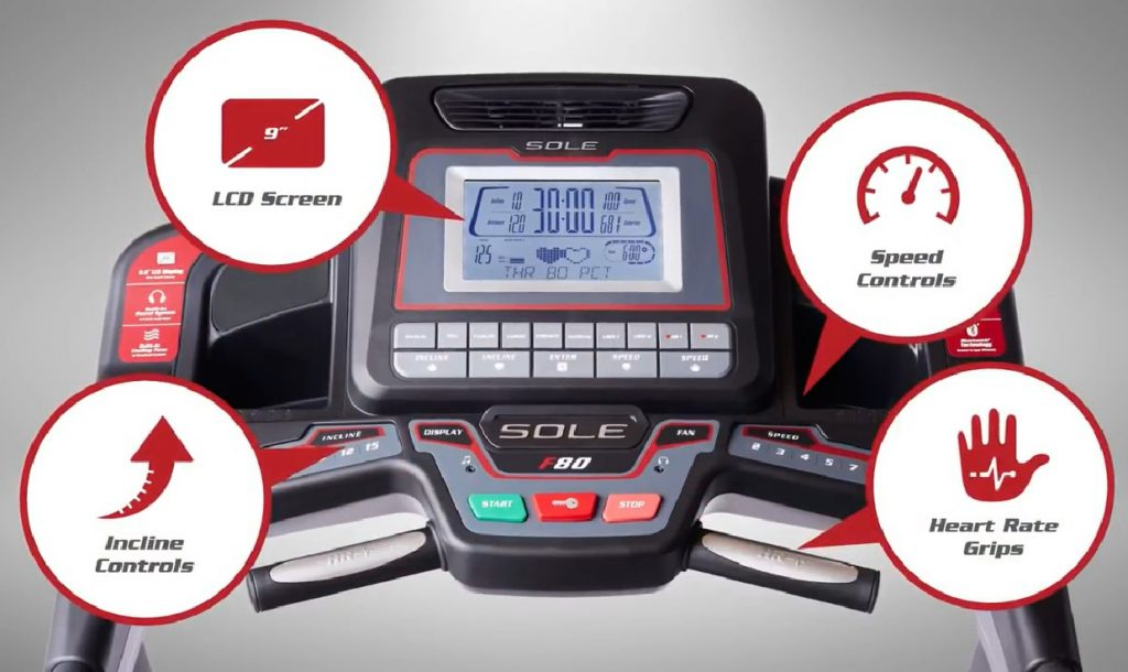 SOLE-F80-Treadmill-Review