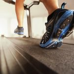 15 Important Tips for Treadmill Safety