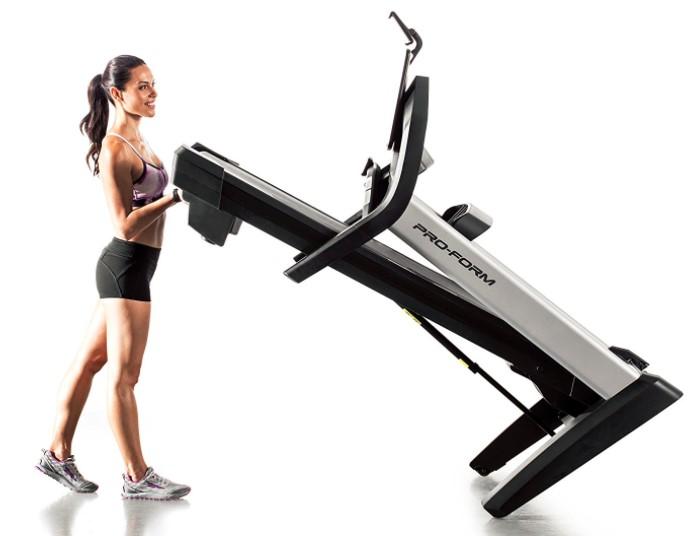 ProForm-Pro-2000-Treadmill-review