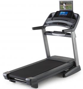 Free Motion 890 Treadmill