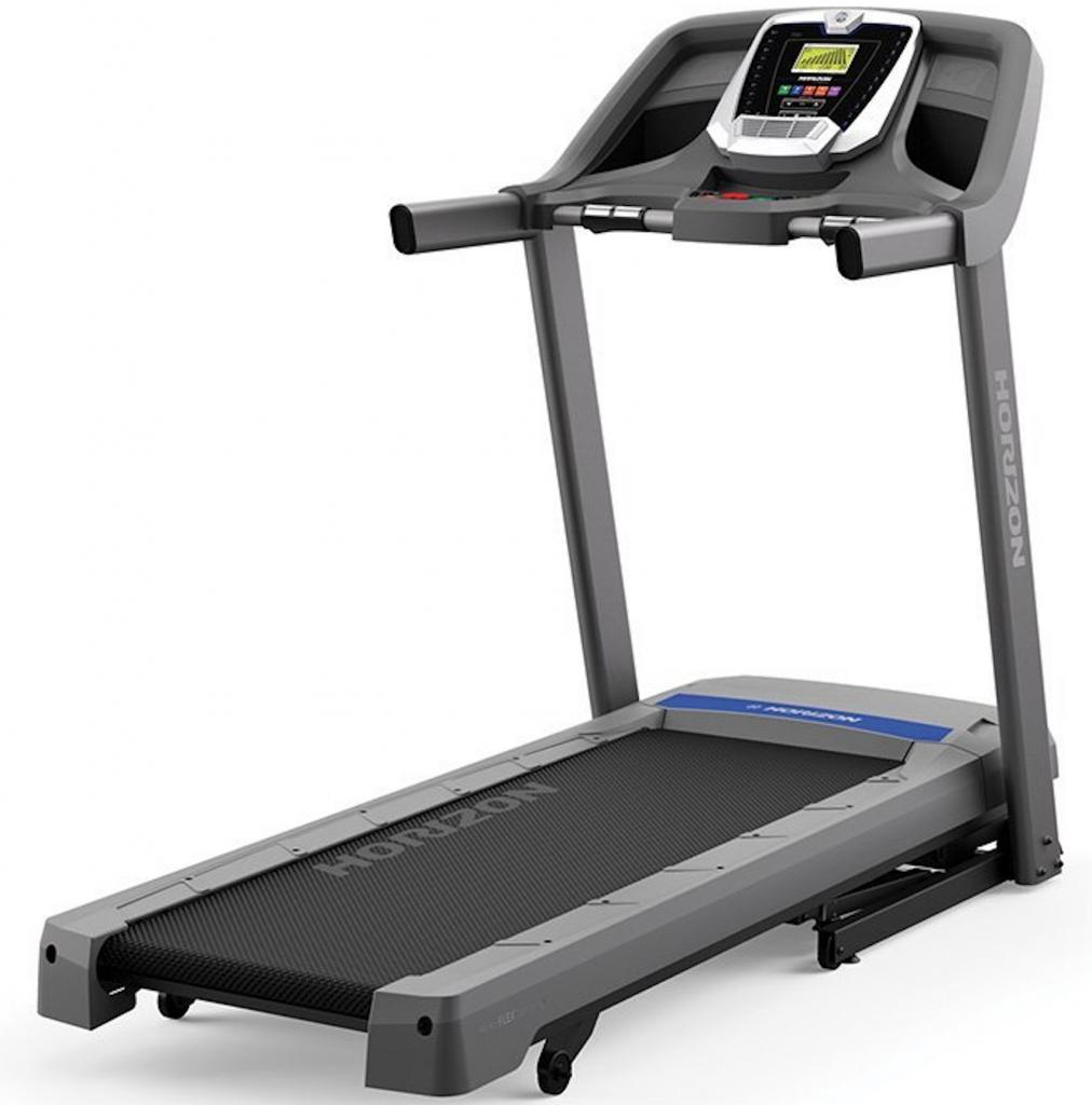 horizon t101 treadmill reviews 2018 is it worth buying 10 machines rh 10machines com horizon fitness t101 manual horizon fitness t101 manual