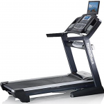 NordicTrack Elite 7700 Treadmill Review