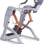 Octane Fitness Zero Runner Review