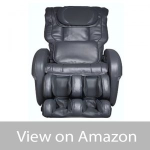 Osaki OS-3000A Zero Gravity Massage Chair