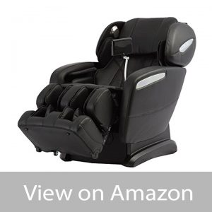 Osaki Pro-Maxim Full Body Massage Chair