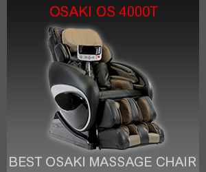 Our-Best-Massage-Chair-OSAKI-OS4000