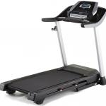 ProForm 520 ZN Treadmill Review