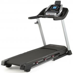 Proform 705 Cst Treadmill 10 Machines