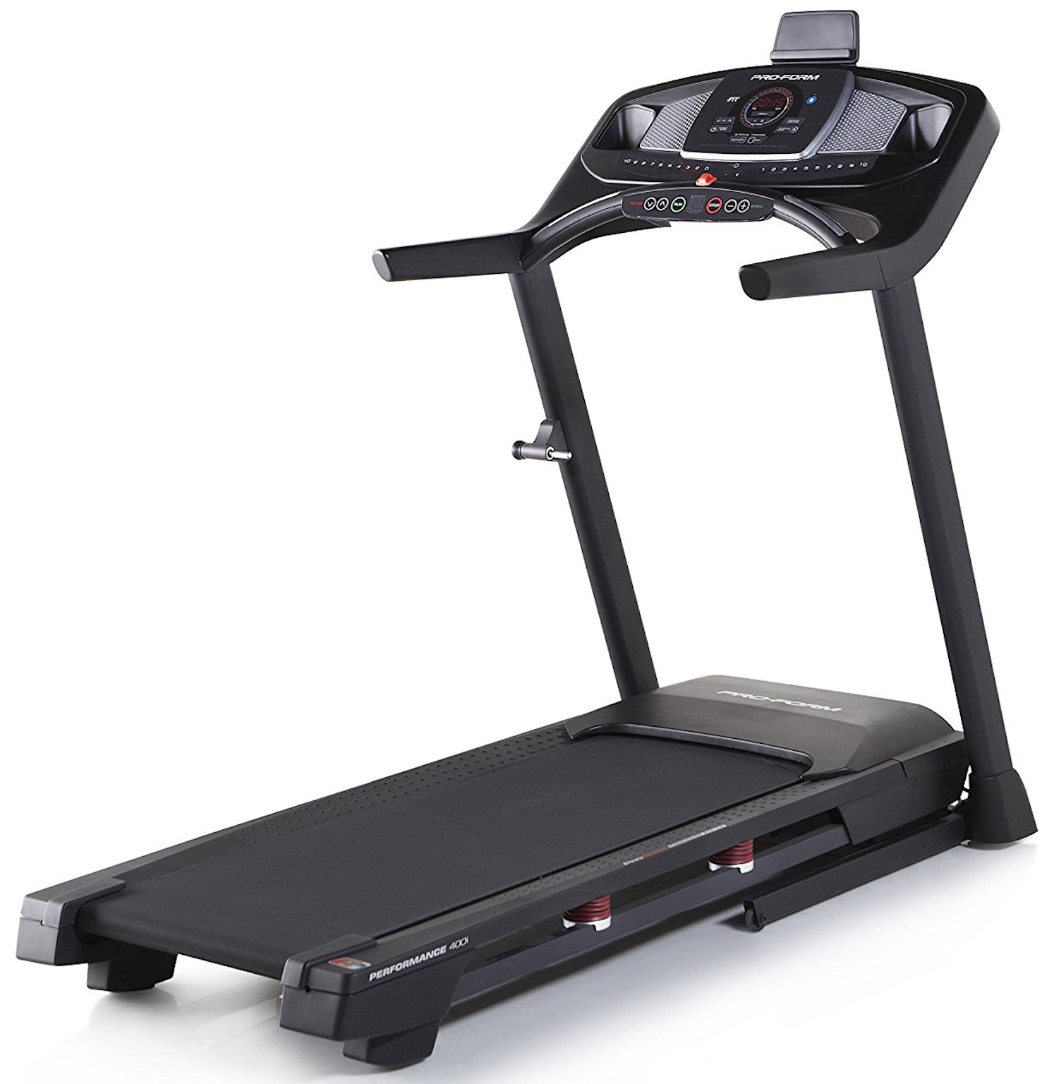 ProForm Performance 400i Treadmill