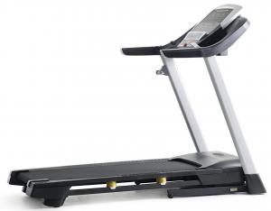 golds gym trainer 720 treadmill
