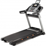 NordicTrack C 700 Treadmill Review
