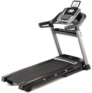 norditrack c700 treadmill