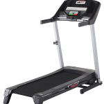 ProForm Performance 300i Treadmill Review
