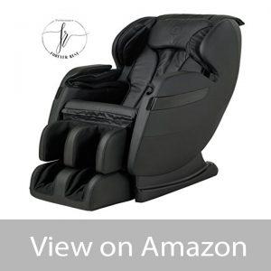 Forever Rest FR-5K Zero Gravity Massage Chair