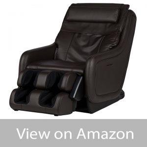 Human Touch ZeroG 5.0 Premium Massage Chair