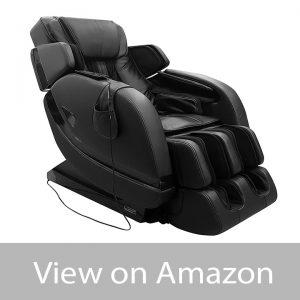 Infinity Massage Chair IT-Escape-CB
