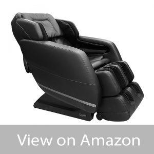 Infinity IT-Evoke-CB Massage Chair