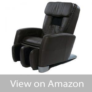 Panasonic Swede-atsu Companion Massage Lounger