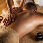 Benefits and Side Effects of Deep Tissue Massage