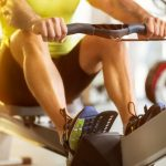 An Easy and Quick Guide to Indoor Rowing Machines