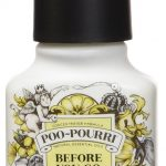 Poo-Pourri Reviews: Poo Pourri Secret Santa (poop spray)