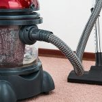 5 Parameters to follow when Investing in Vacuum Cleaner