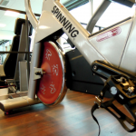 Belt Drive Spin Bike: Technicalities You Should Know About