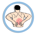 5 Home Remedies for Lower Back Pain Relief