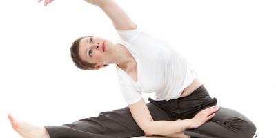best hip stretches