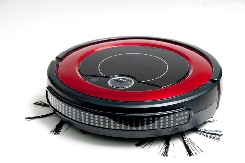 Best Robot Vacuums Top Rated Brands For The Money - What is the best robot floor cleaner
